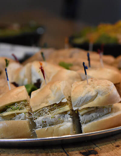 catering-gallery-017